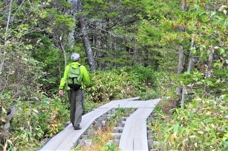 定年後の趣味山歩き.jpg