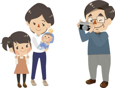 家族で写真.jpg