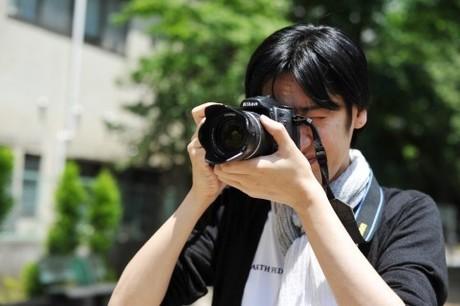写真撮影で手ぶれしない方法.jpg